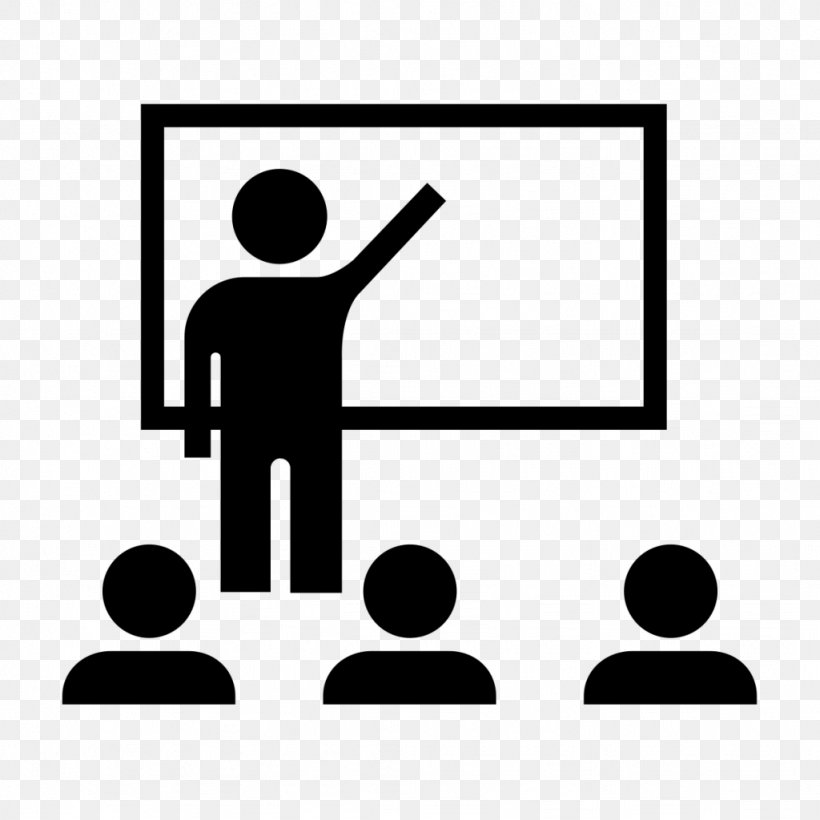 Classroom Education Teacher Student Clip Art, PNG