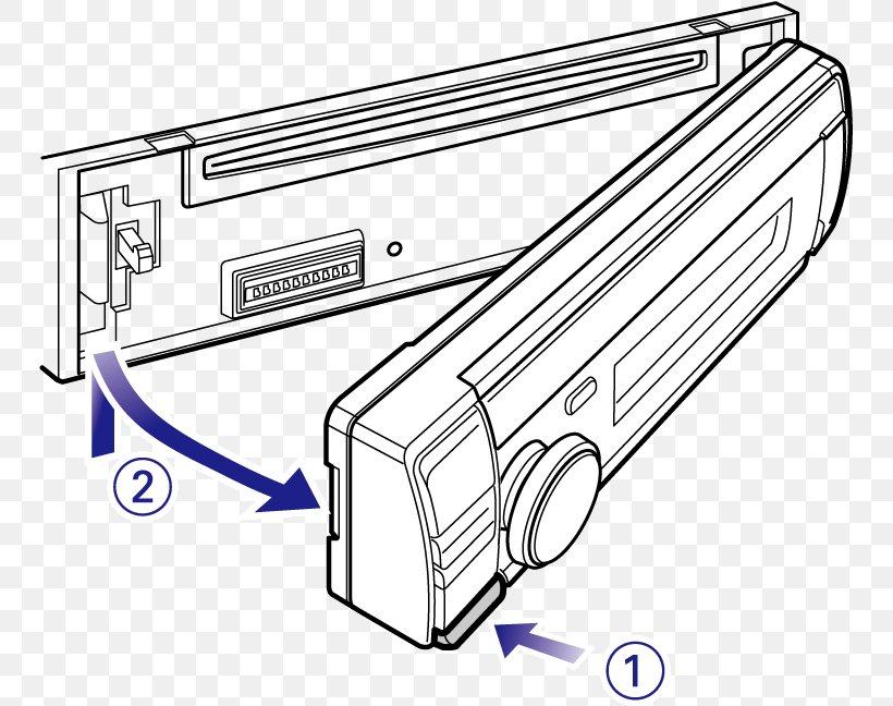 Kenwood Kdc X395 Wiring Diagram