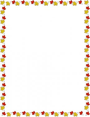 Book Page Border Images Book Page Border Transparent Png Free Download