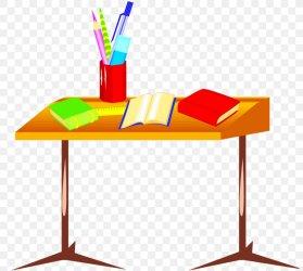 Student Desk School Classroom Clip Art PNG 800x733px Student Blog Carteira Escolar Classroom Desk Download Free