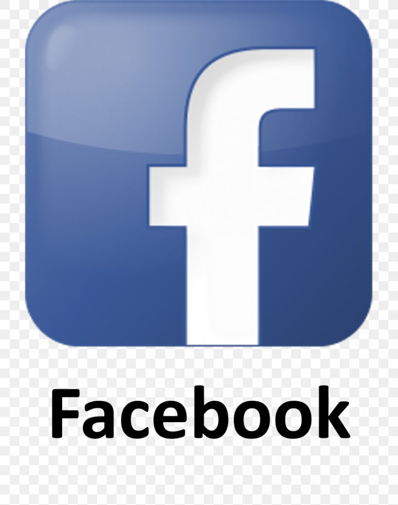 Youtube Like Png : youtube, Facebook, Seniors, Facebook,, Button, YouTube,, 858x1091px,, Addon,, Blog,