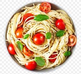 Italian Cuisine Pasta Organic Food Restaurant PNG 756x749px Italian Cuisine Al Dente Bucatini Capellini Chef Download