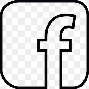 Facebook Logo Vector Images Facebook Logo Vector Transparent Png Free Download