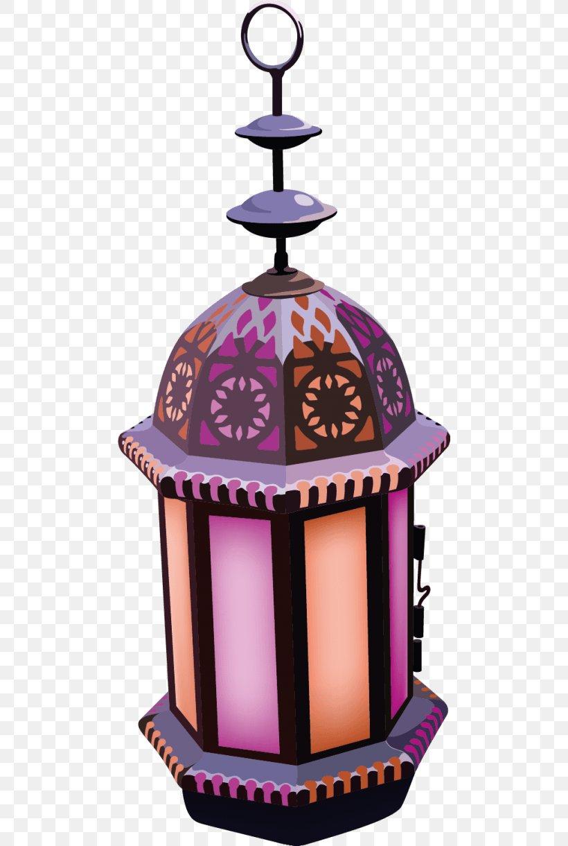 Islamic Lamp Png : islamic, Fanous, Islam, Lantern,, 480x1220px,, Fanous,, Arabic, Calligraphy,, Decorative, Arts,, Download