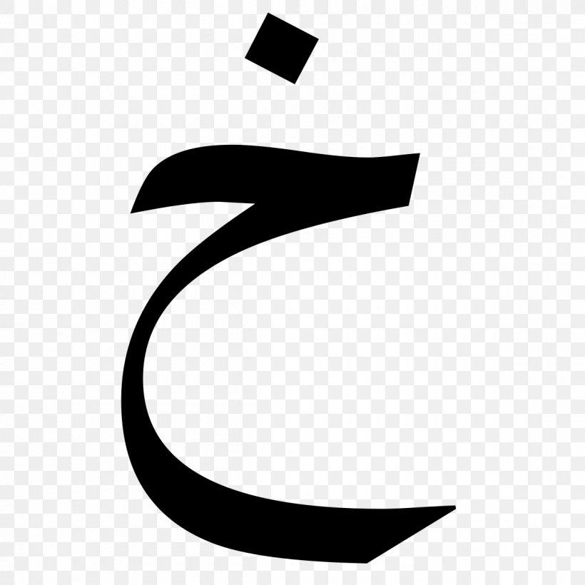 Arabic Alphabet Arabic Language Translation Dictionary