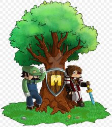 Minecraft Forge Computer Servers Logo Art PNG 1280x1453px Minecraft Art Cartoon Computer Servers Curse Download Free