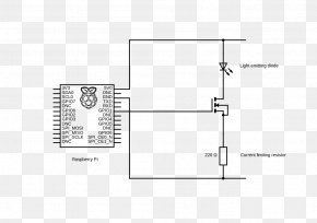 Wiring Diagram Fluorescent Lamp Circuit Diagram Choke
