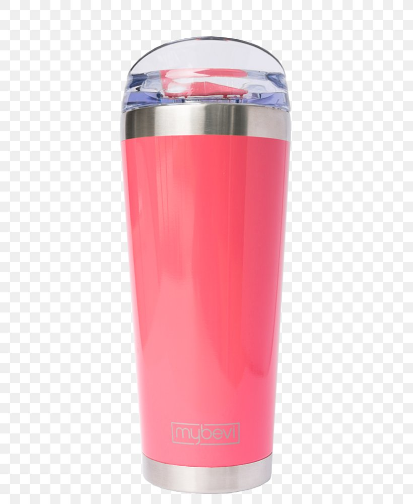 Tumbler Bottle Png : tumbler, bottle, Tumbler, Coffee, Thermoses,, 500x1000px,, Tumbler,, Bottle,, Drinkware, Download
