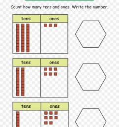 Mathematics First Grade Worksheet Numerical Digit Mathematical Problem [ 1159 x 820 Pixel ]