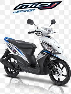 Sepeda Motor Honda Png : sepeda, motor, honda, Honda, Images,, Transparent, Download