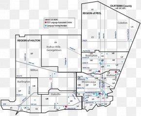 Tiptop Postal Code Tube Map Mail, PNG, 612x580px, Tiptop