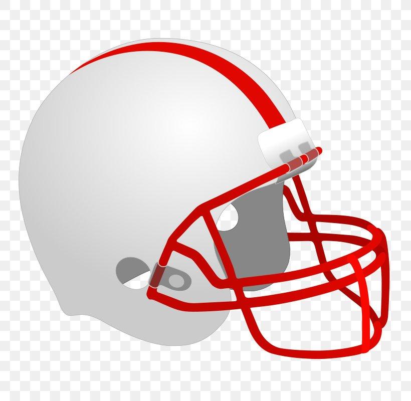 Football Helmet American Football Philadelphia Eagles Clip Art Png 800x800px Football Helmet American Football Area Baseball