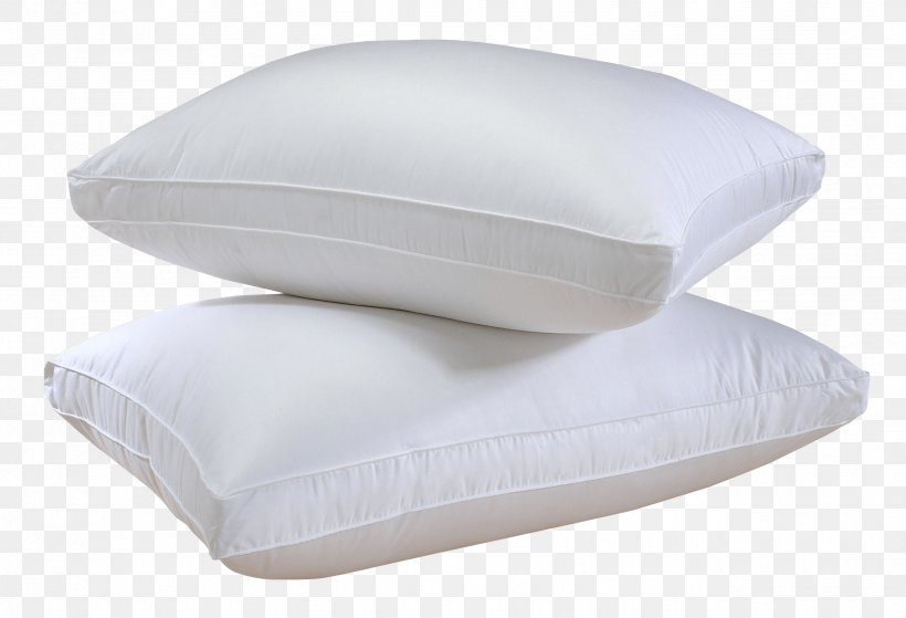 pillow bed bedding comfort cushion