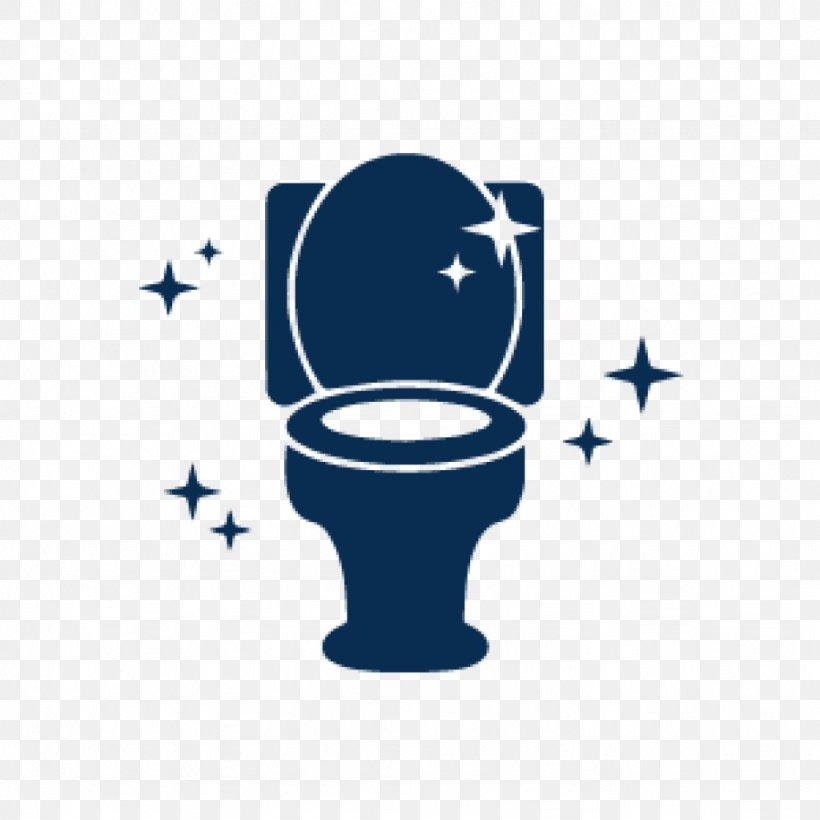 Public Toilet Cleaning Toilet Seat Bathroom Png 1024x1024px Toilet Bathroom Cleaning Cleanliness Cup Download Free