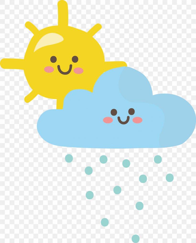 Cloud Cartoon Png : cloud, cartoon, Cloud, Cartoon,, 2941x3655px,, Area,, Blue,, Download