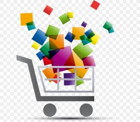 Shopping Cart Logo Online Shopping Service PNG 2857x2491px Shopping Cart Business Department Store Discounts And Allowances
