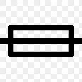 Center Tap Transformer Electronic Symbol Electronics