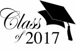 Graduation Ceremony Graduate University Diploma Clip Art