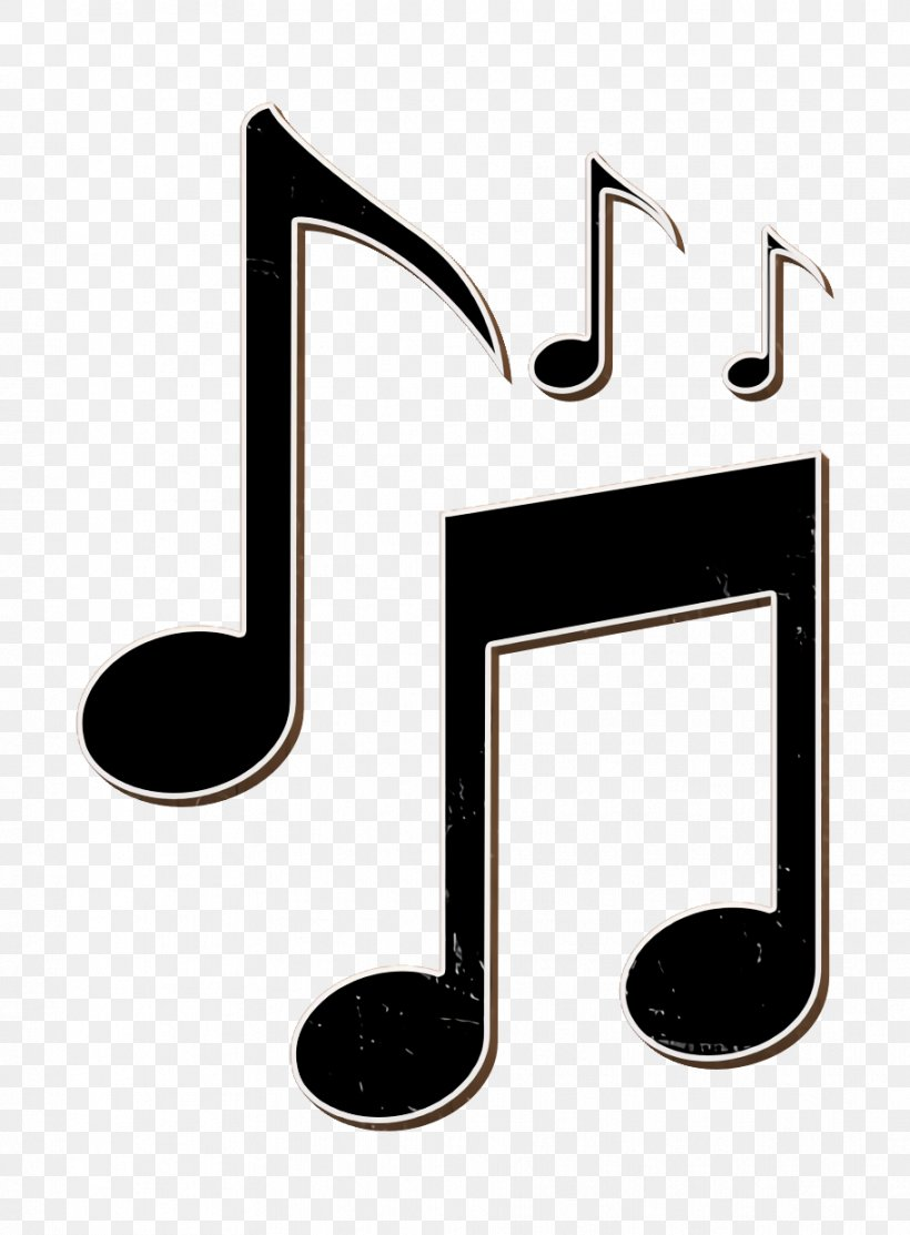 Music Icons - 126,359 free vector icons