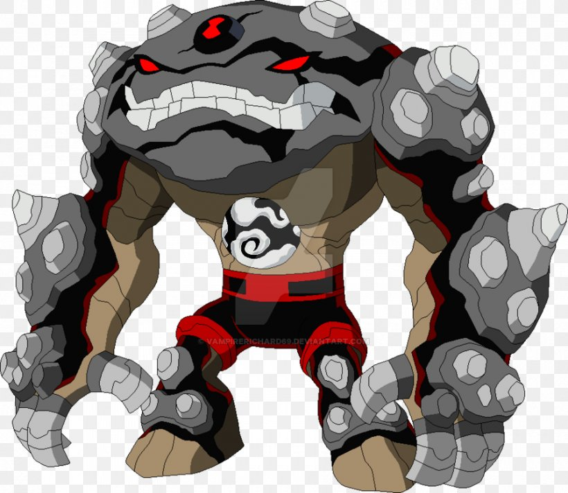 Sometimes abbreviated as char, a character is a single visual object used to represen. Ben 10 Reboot Wiki Png 900x782px Ben 10 Ben 10 Omniverse Ben 10 Ultimate Alien Cartoon