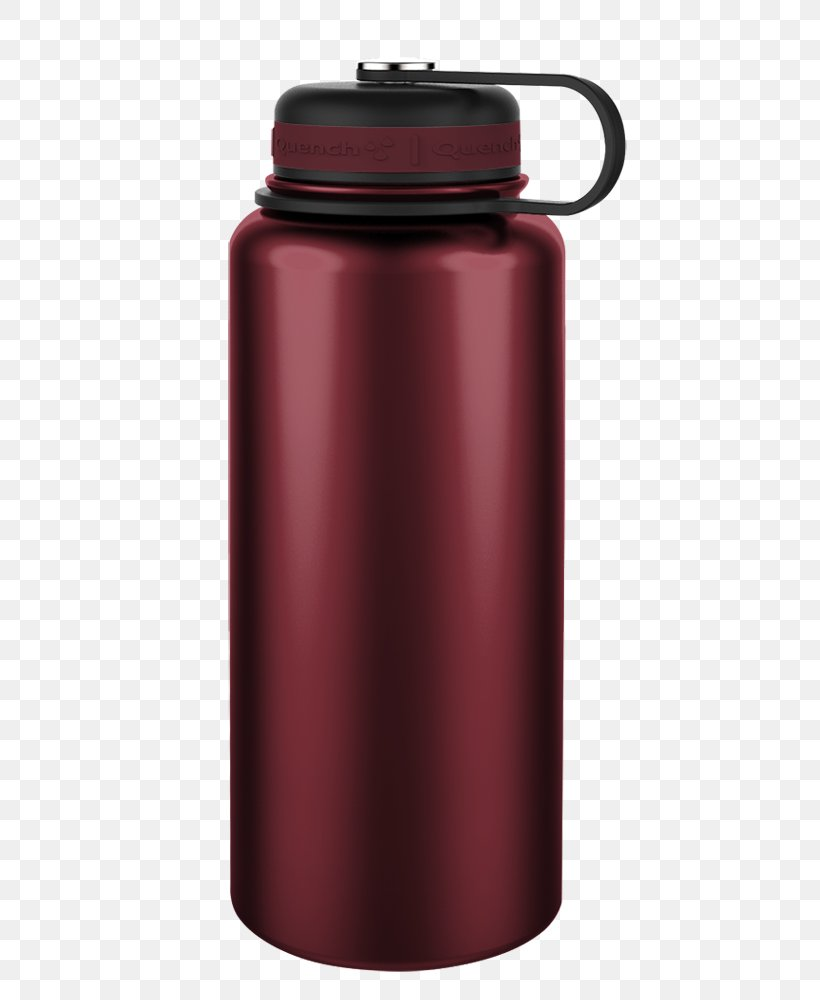 Tumbler Bottle Png : tumbler, bottle, Water, Bottles, Thermoses, Tumbler,, 481x1000px,, Bottles,, Bottle,, Drink,, Drinkware,, Storage, Containers, Download