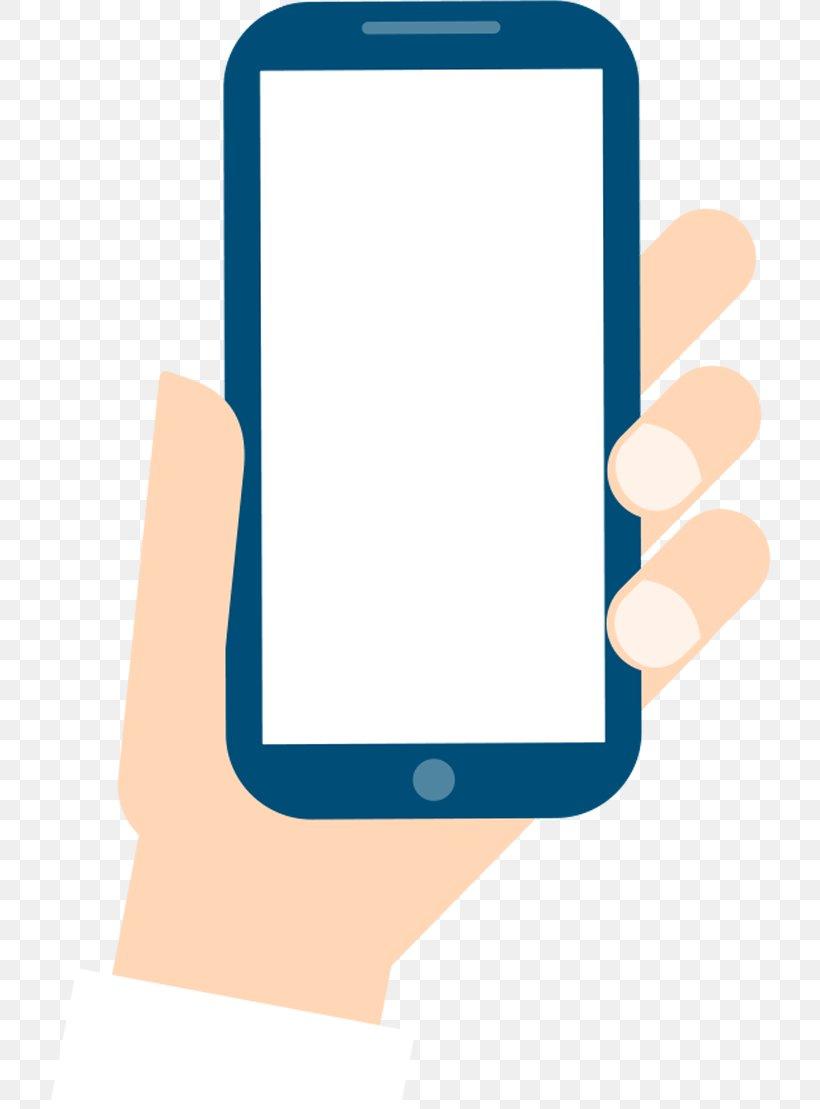 Logo Handphone Png : handphone, Smartphone, Mobile, Phone, Cartoon,, 723x1109px,, Smartphone,, Animation,, Blue,, Brand,, Cartoon, Download