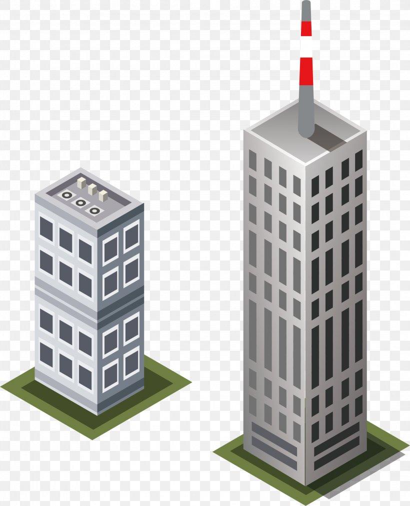 Office Building Icon Png : office, building, Office, Building, Icon,, 2148x2647px,, Office,, Biurowiec,, Building,, Business,, Computer, Download