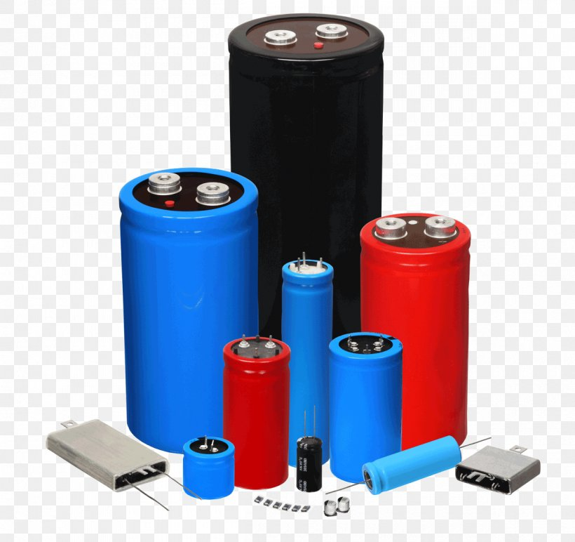 Applications Of Capacitors Electrolytic Capacitor Capacitor
