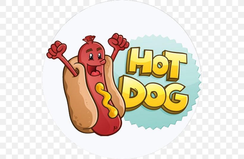 Hot Dog Corn Dog Clip Art Drawing Barbecue Png 535x535px Hot Dog American Food Animation Art
