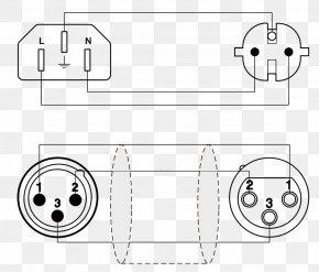 Microphone Shure SM58 XLR Connector Shure PGA58, PNG