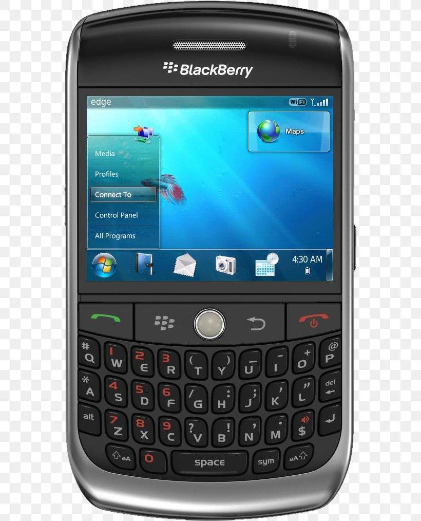 Download Blackberry World For 9300 : download, blackberry, world, BlackBerry, World, Curve, 8900,, 570x1014px,, Blackberry,, Store,, Blackberry, Curve,, 9300,