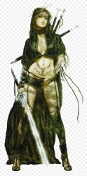 Subversive Beauty Dark Fantasy Gothic Art PNG 800x1650px Dark Fantasy Art Art Museum Artist Costume Download