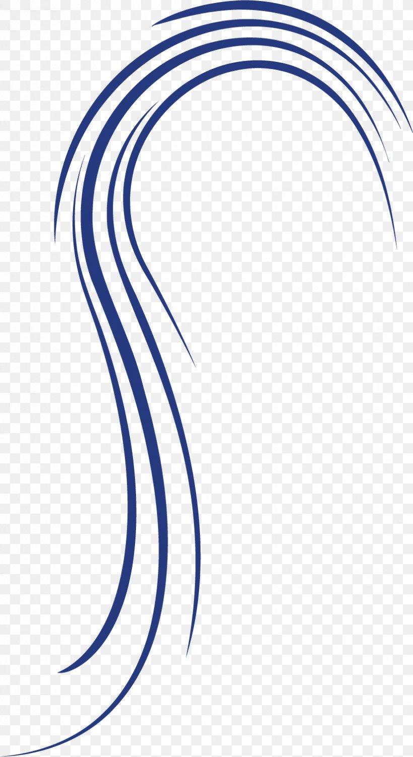 Wave Line Png : Euclidean, Vector,, 826x1515px,, Wave,, Area,, Blue,, Curve,, Electric, Download