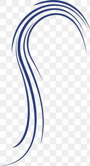 Wave Line Png : Vector, Images,, Transparent, Download