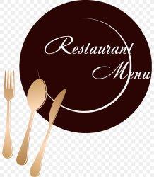 Restaurant Menu Icon PNG 796x938px Menu Brand Cutlery Food Fork Download Free