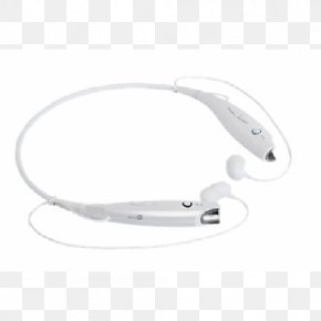 Headset Bluetooth Headphones Product Manuals Sony Mobile