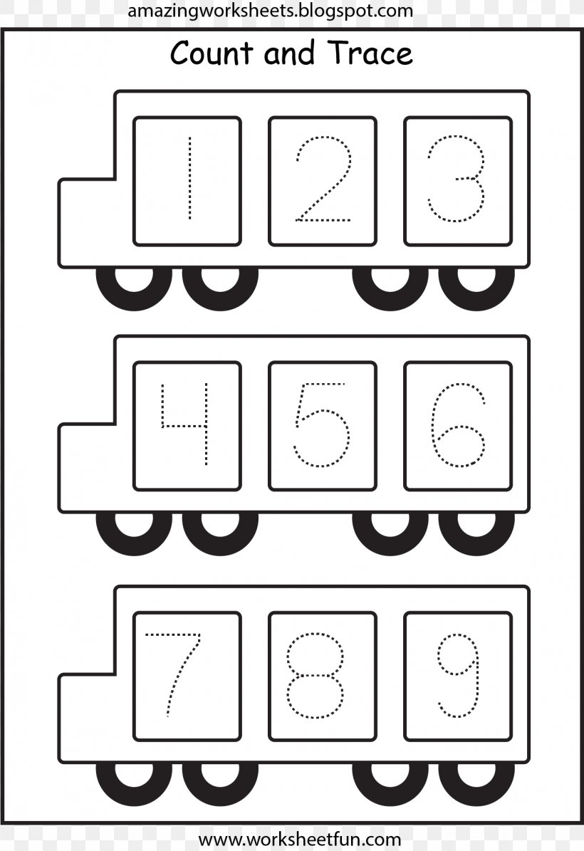 medium resolution of Pre-school Kindergarten First Grade Worksheet Child