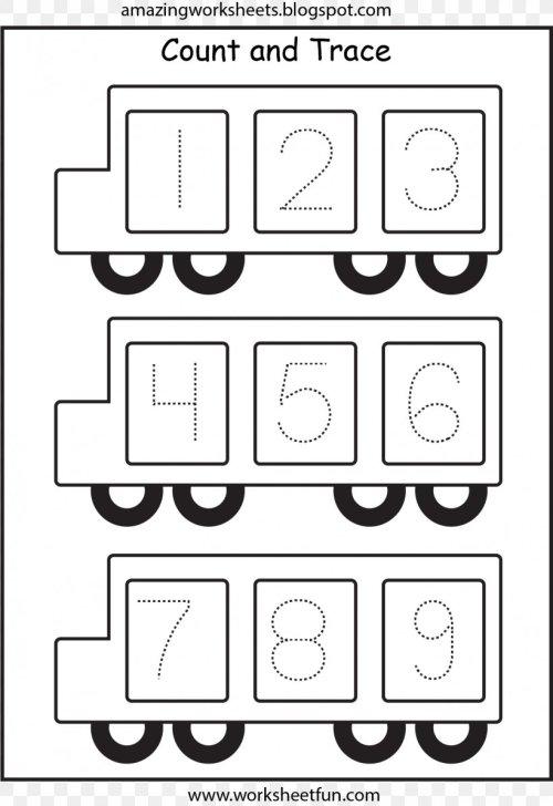 small resolution of Pre-school Kindergarten First Grade Worksheet Child