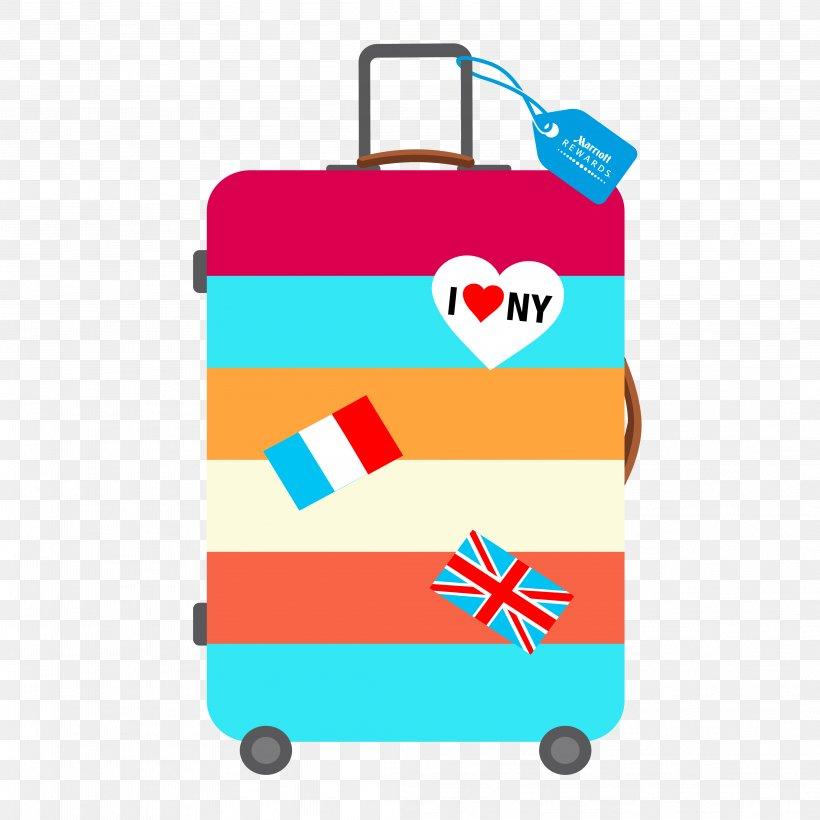 Travel Sticker Emoji Marriott International Ios 10 Png 4167x4167px Travel Area Baggage Electric Blue Emoji Download