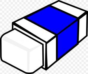 Eraser Pencil Black And White Clip Art PNG 2400x2029px Eraser Area Cartoon Clip Art Natural Rubber