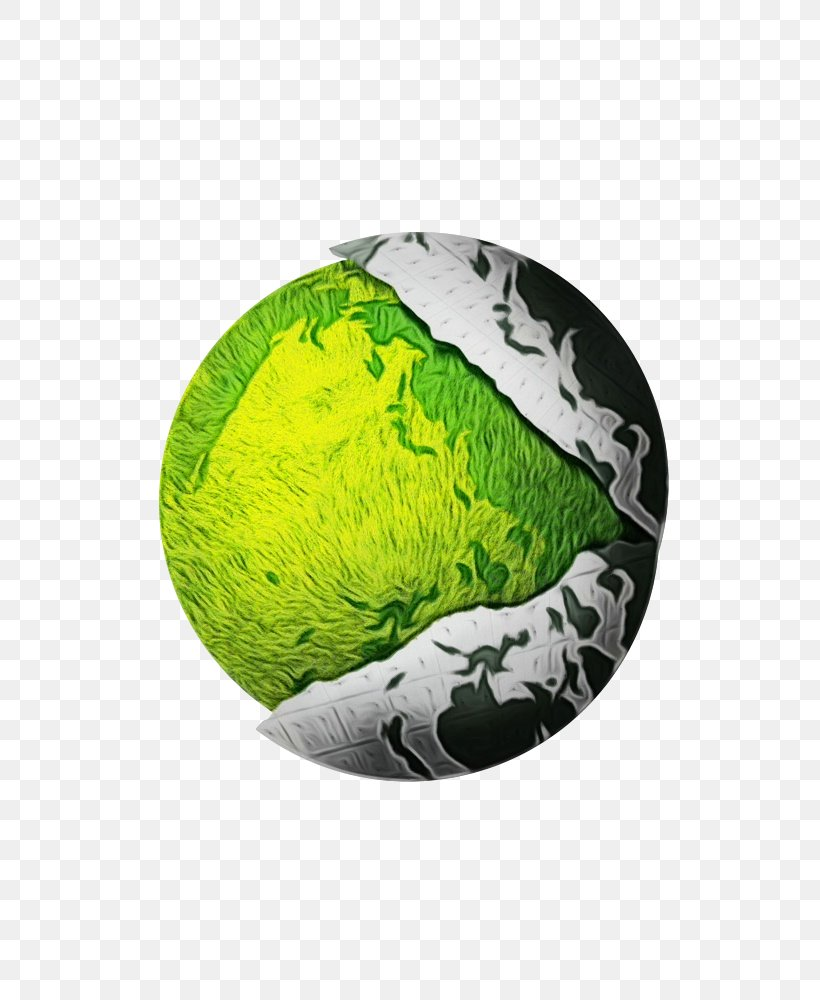 Earth Logo Png : earth, Green, World, Earth, Globe,, 643x1000px,, Ball,, Earth,, Download