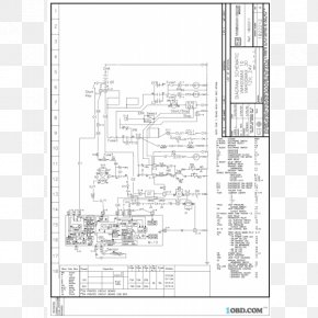 Wiring Diagram Home Wiring Electrical Wires & Cable