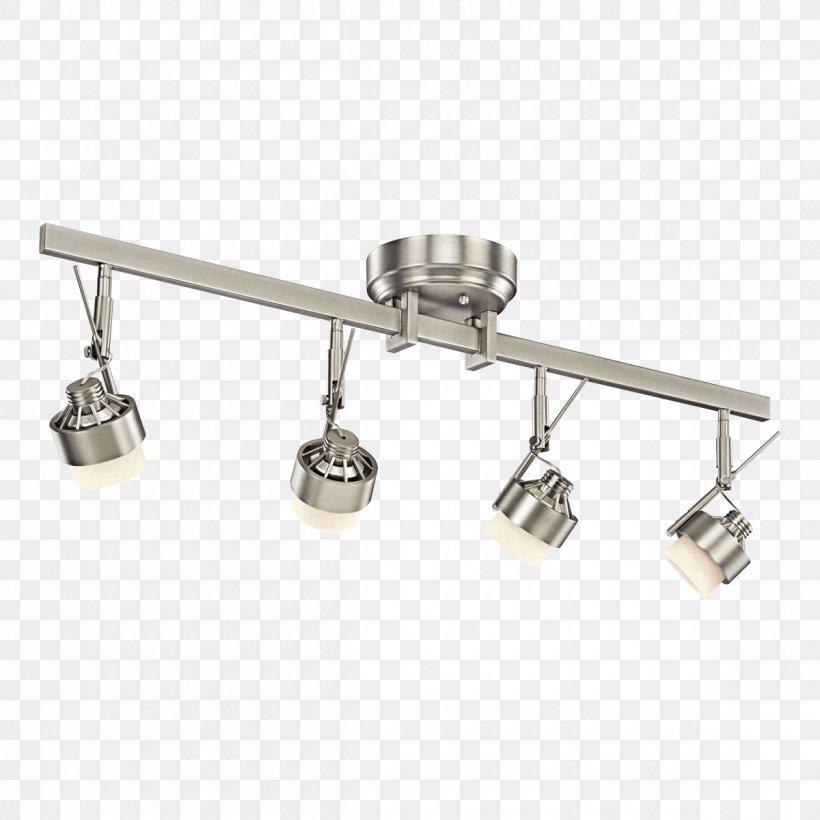 track lighting fixtures light fixture
