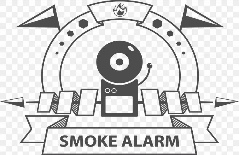 Fire Alarm System Firefighting Fire Alarm Notification