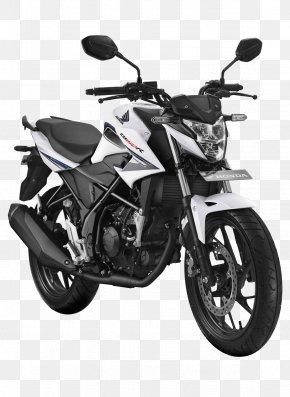 Sepeda Motor Honda Png : sepeda, motor, honda, Honda, Cengkareng, Images,, Transparent, Download
