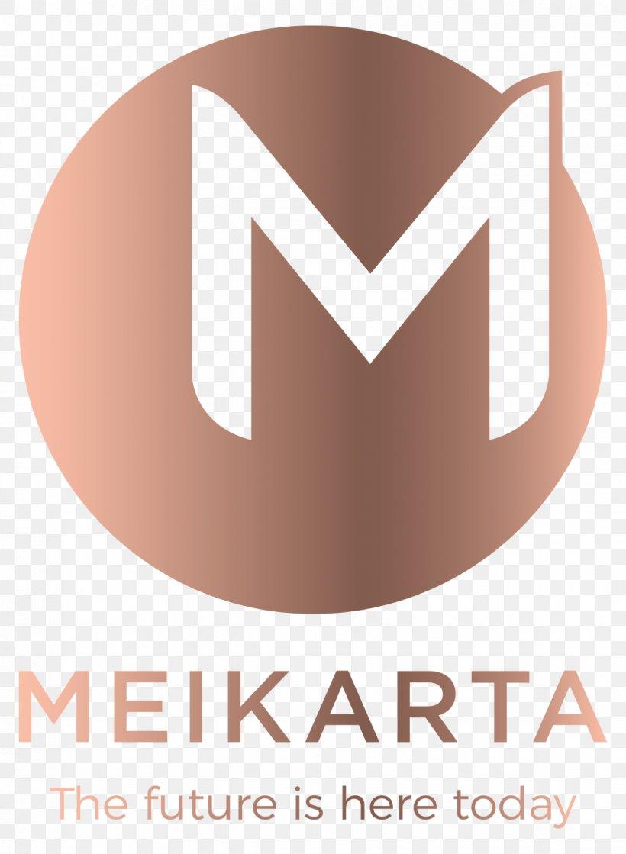 Logo Bekasi Png : bekasi, Property, Developer, Meikarta, Estate, House,, 1225x1672px,, Developer,, Bekasi, Regency,, Brand,, Building,, House, Download