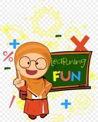 Cartoon Image Clip Art Stock xchng School PNG 920x1140px Cartoon Area Art Artwork Boy Download Free