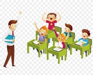 Clip Art School Education Image PNG 1000x800px School Cartoon Child Communication Education Download Free