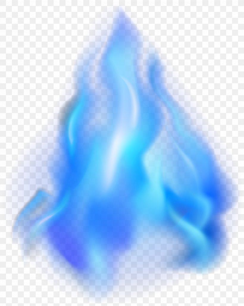Blue Flame Png : flame, Flame, Heat,, 2501x3139px,, Flame,, Azure,, Blue,, Combustion,, Concepteur, Download