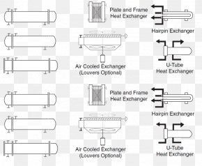 Piping And Instrumentation Diagram Process Flow Diagram